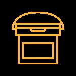 Epoxy application services
