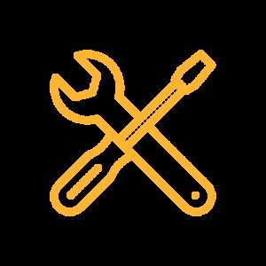 NE Florida Contractors and Maintenance - Maintenance